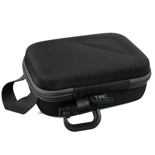 TMC EVA Camera Carrying Case for GoPro Hero 4 / 3+ / 3 / 2