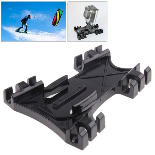 Creative Product Extreme Sports Surfing Kite Mount for GoPro Hero 4