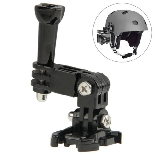 High Quality Superior Small Mount Holder for GoPro Hero