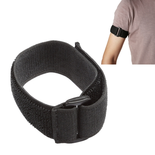 35.5*3.5 cm Universal Adjustable Hiking Camping Bag Sports Armband Wrist Strap for iPhone 6 Plus etc