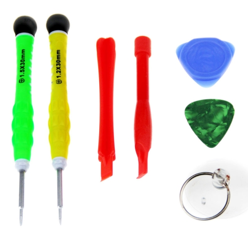 JF-853 High Quality Special Repair Opening Tools Kit for Samsung