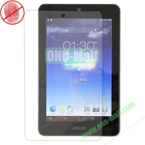 Frosted Screen Protector for ASUS MeMO Pad 7  ME173X