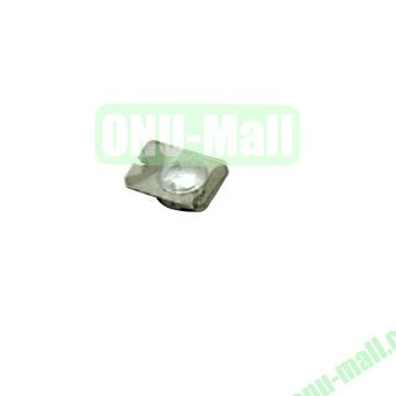 Earphone Jack Replacement Part for iPhone 5 (White)