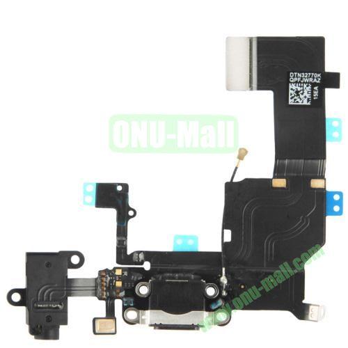 Original Sens Tail Line Flex Cable for iPhone 5C