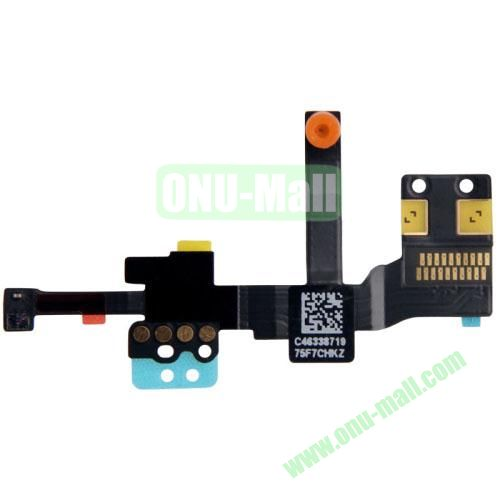 Sensor Flex Cable for iPhone 5S