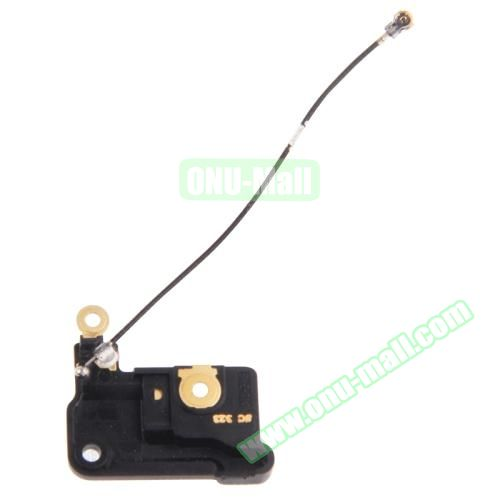 WiFi Antenna Signal Flex Cable Replacement for iPhone 6 & 6 Plus