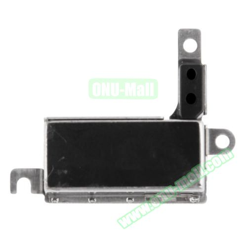 Vibrating Motor Replacement Parts for iPhone 6