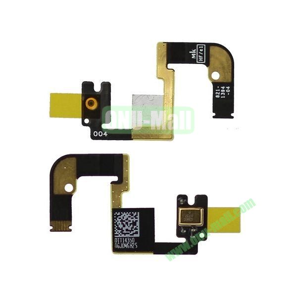 Telephone Transmitter Replacement Parts for iPad 4