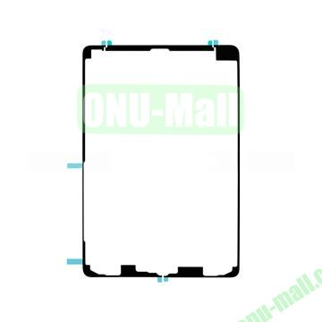 Digitizer Sticker Replacement Parts for iPad Air