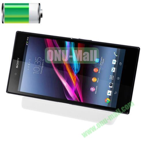 Desktop Dock Charger for Sony Xperia Z Ultra  XL39h