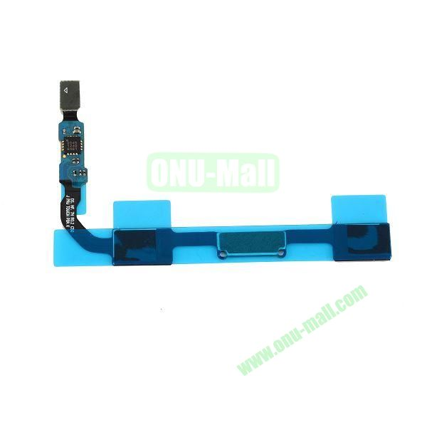Sensors Replacement Spare Parts for Samsung Galaxy S4 I9500