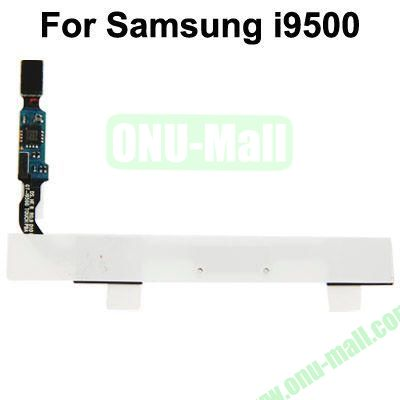 Sensor Flex Cable Replacement for Samsung Galaxy S4 I9500