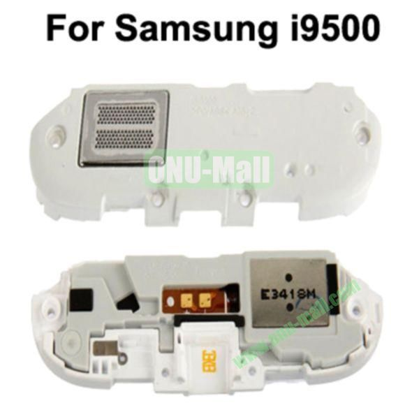Loudspeaker Replacement Spare Parts for Samsung Galaxy S4 I9500