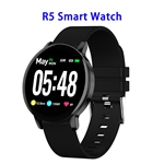Private Label R5 Sports Model 1.3inch Color Screen 180mAh Battery IP67 Waterproof Smart Band ( Model 1)