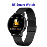 Private Label R5 Sports Model 1.3inch Color Screen 180mAh Battery IP67 Waterproof Smart Band ( Model 2)