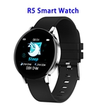 Private Label R5 Sports Model 1.3inch Color Screen 180mAh Battery IP67 Waterproof Smart Band ( Model 3)