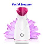 Best Seller Facial Warm Mist Moisturzing Face Steamer